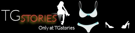 TG Stories -| Free Male to Female Morphs
